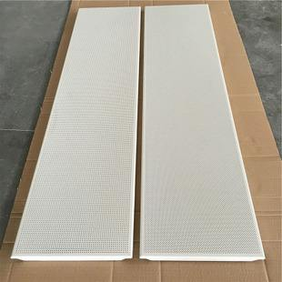菏泽异形铝单板