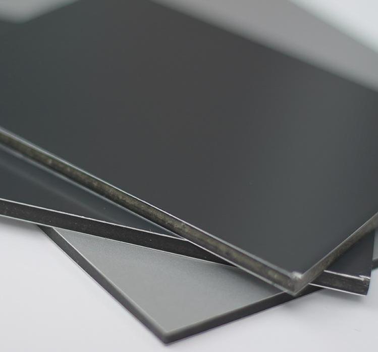 聊城铝塑板价格