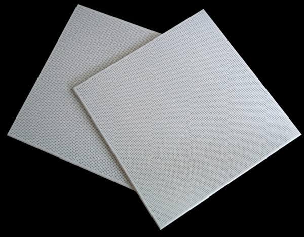 潍坊雨棚铝单板